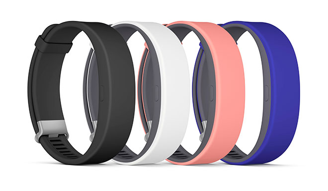 SmartBand_2_groupImage_660x384