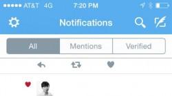 Twitter-hearts-stars-iOS