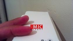 iPhone-6c-Case-leaked-800x598