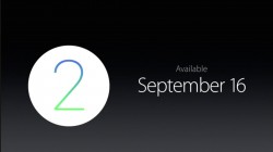 apple-ios-9-release-date-sept-14
