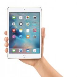 t_iPadMini4-Hand_iOS9-Homescreen-PRINT