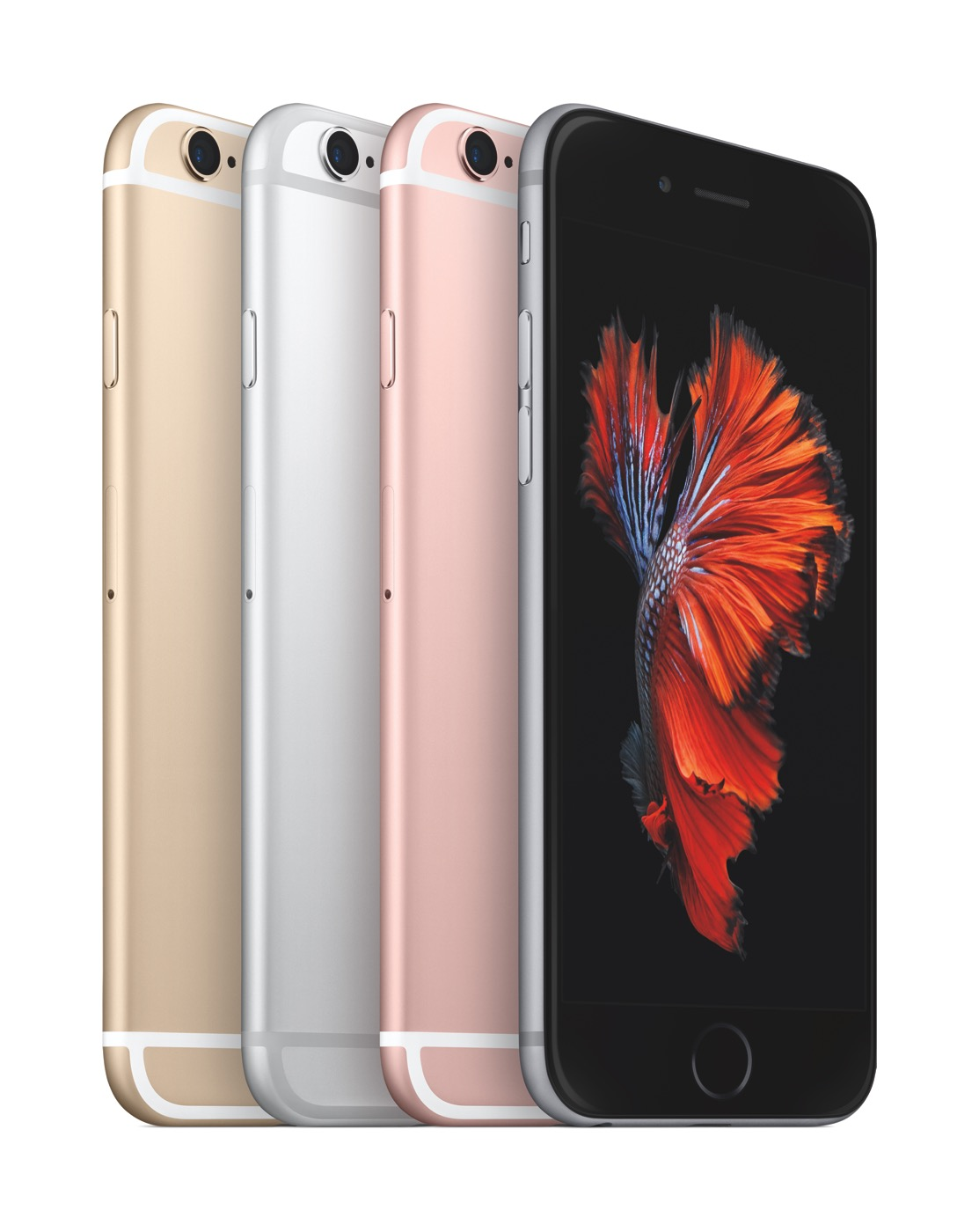 th_iPhone6s-4Color-RedFish-PR-PRINT