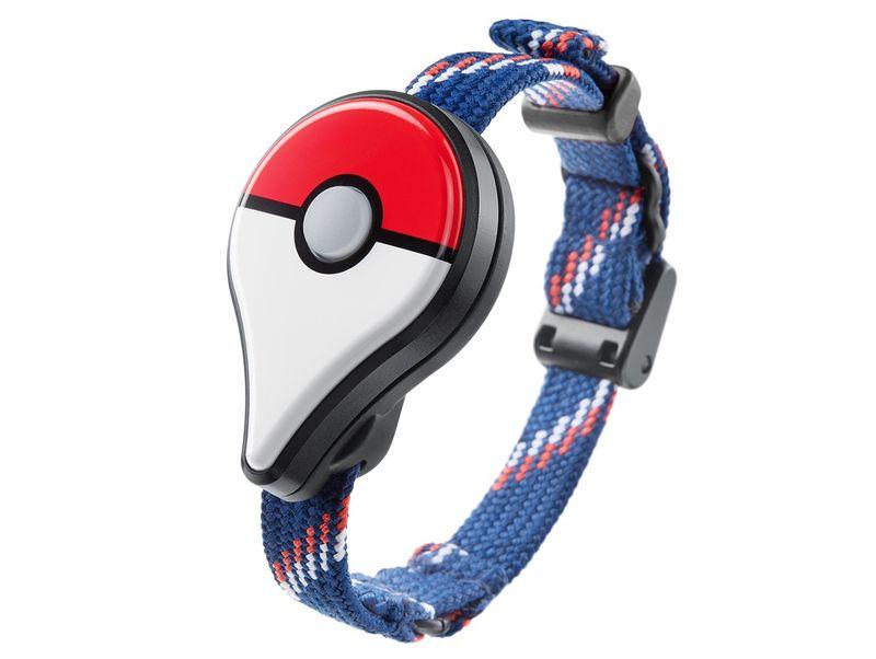 Pokemon_GO_Plus_w_strap.0