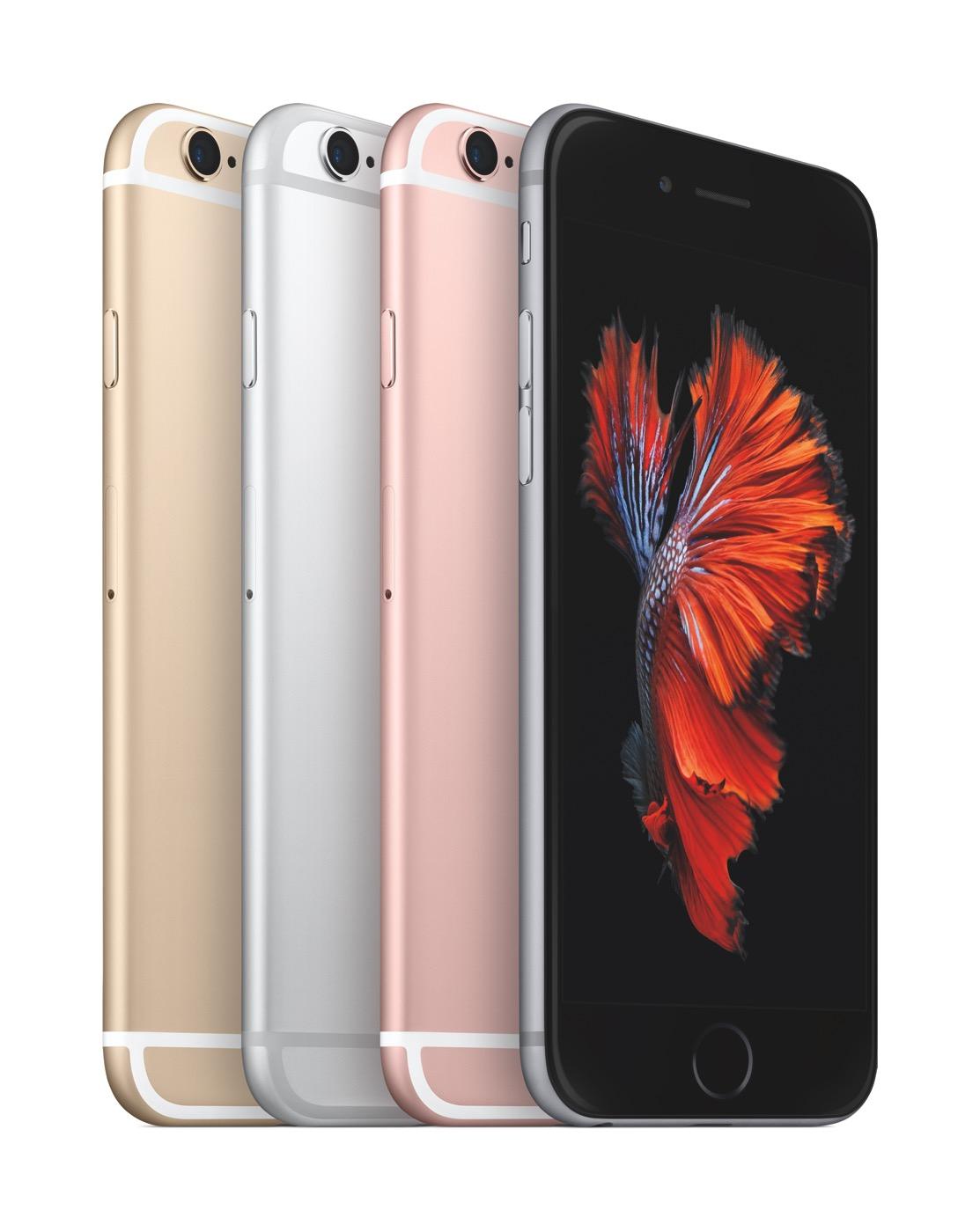 th_iPhone6s-4Color-RedFish-PR-PRINT