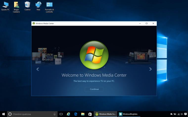 windowsmediacenterwindows10_story