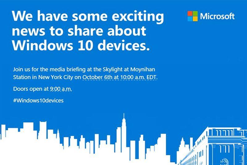 windows10event.0.0