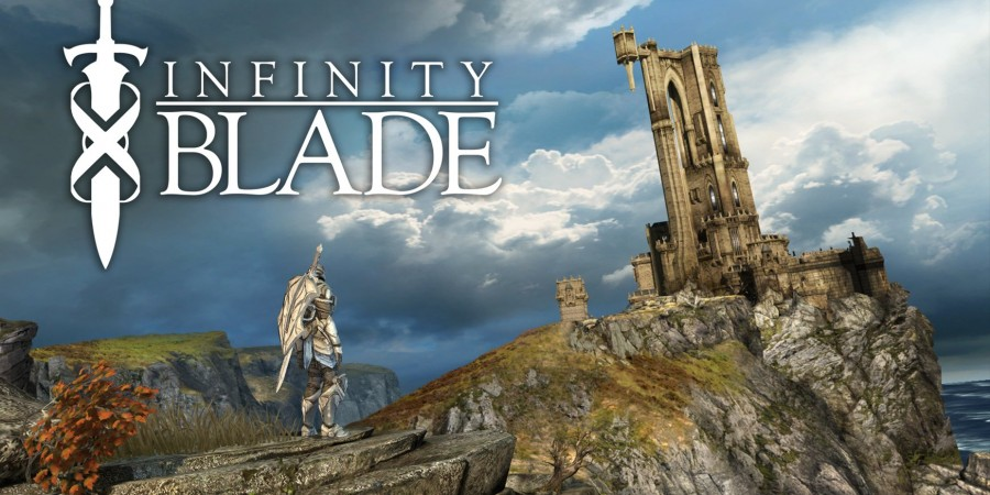 Infinity_Blade.bmp-900x450