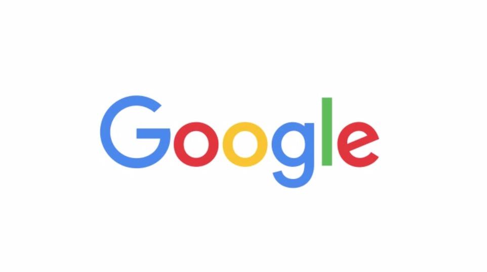 googlenewlogo2015