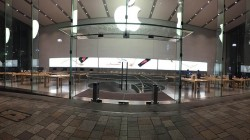 Apple-Store-Tokyo-iPhone6s-800x431