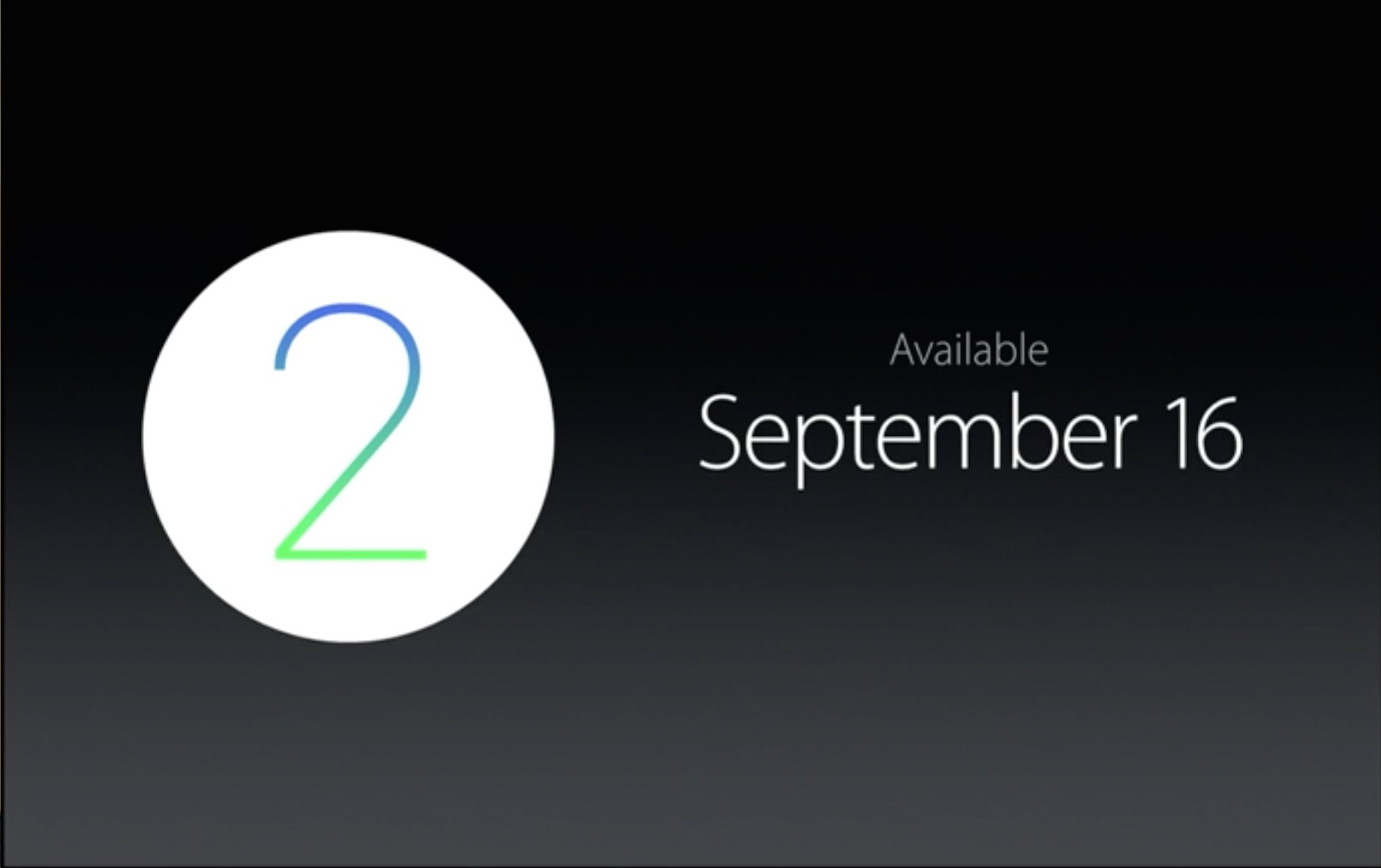 apple-ios-9-release-date-sept-14