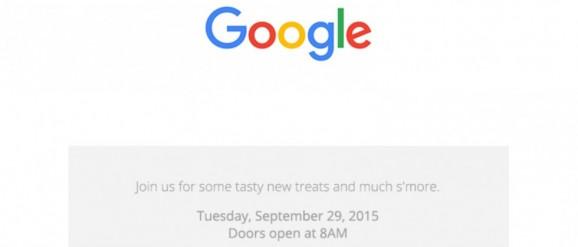 google-sept-29-event-980x420