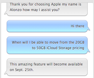 iCloud-Storage-Pricing-September-25th
