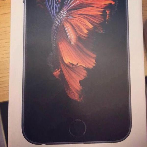 iPhone-6s--Package-2-Sep-2015