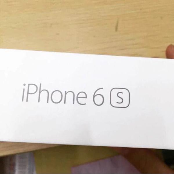 iPhone-6s--Package-3-Sep-2015
