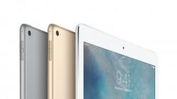 th_iPadPro-34-AllColors_iOS9-LockScreen-PRINT