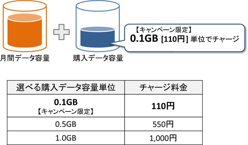 topic_mobile_20150901_001
