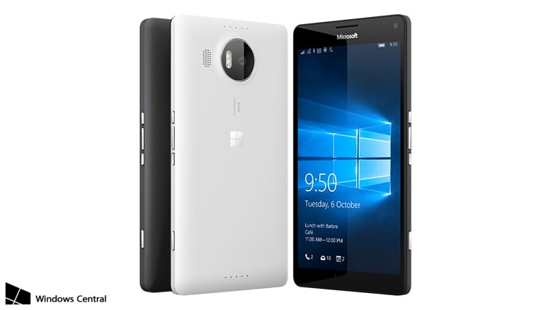 lumia-950-xl-store-1