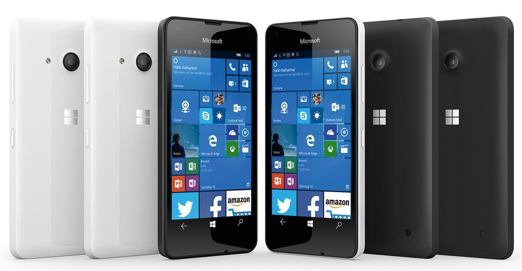 Microsoft-Lumia-550-Render