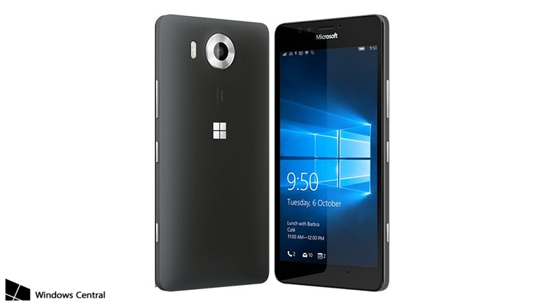 lumia-950-store-1