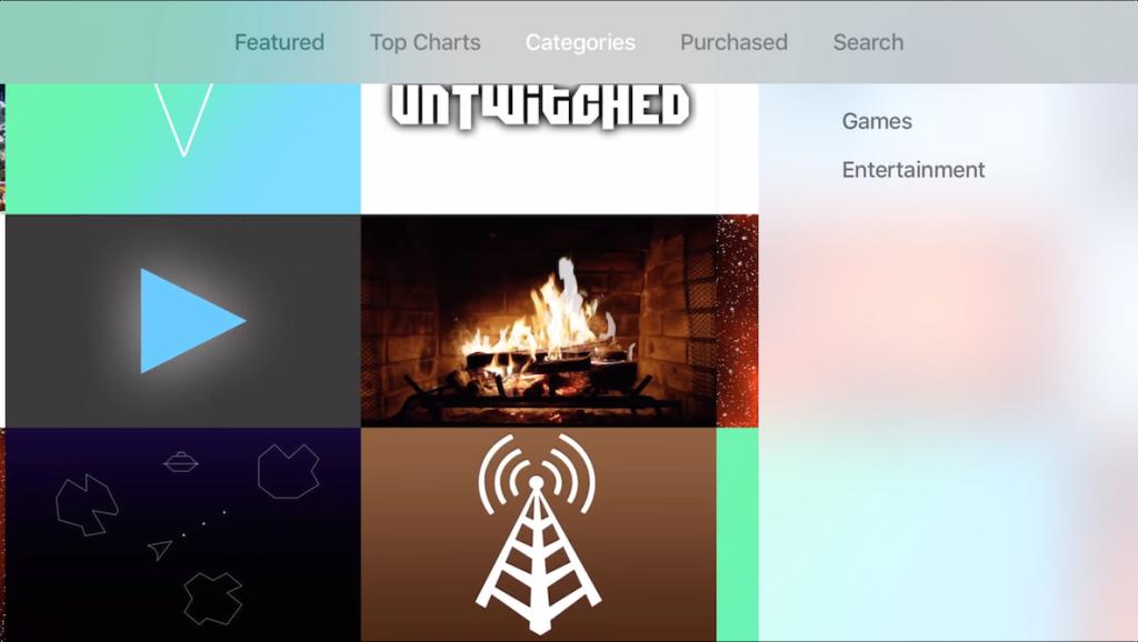 Apple-TV-App-Store-Categories-2-1024x578