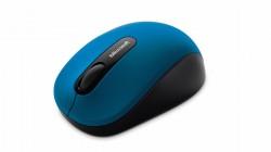 t_BMM3600_Front_blue