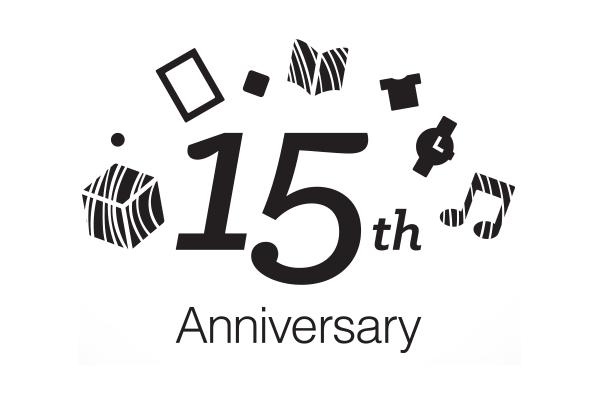 15th_logo._V289990302_