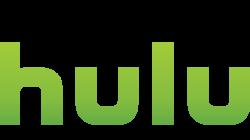 Hulu-Logo-EPS-vector-image