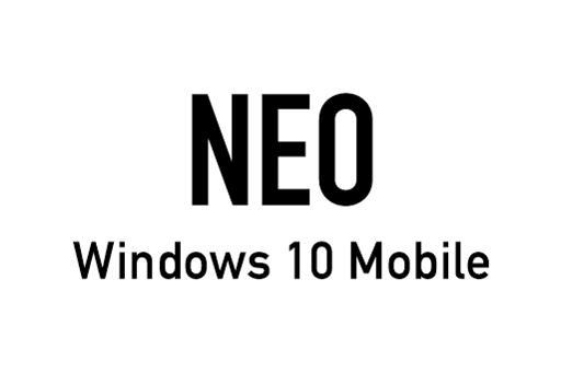 Neo_logo2__5