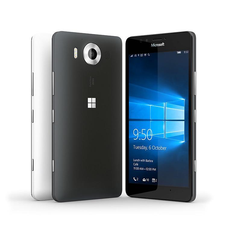 th_Lumia-950-hero-jpg