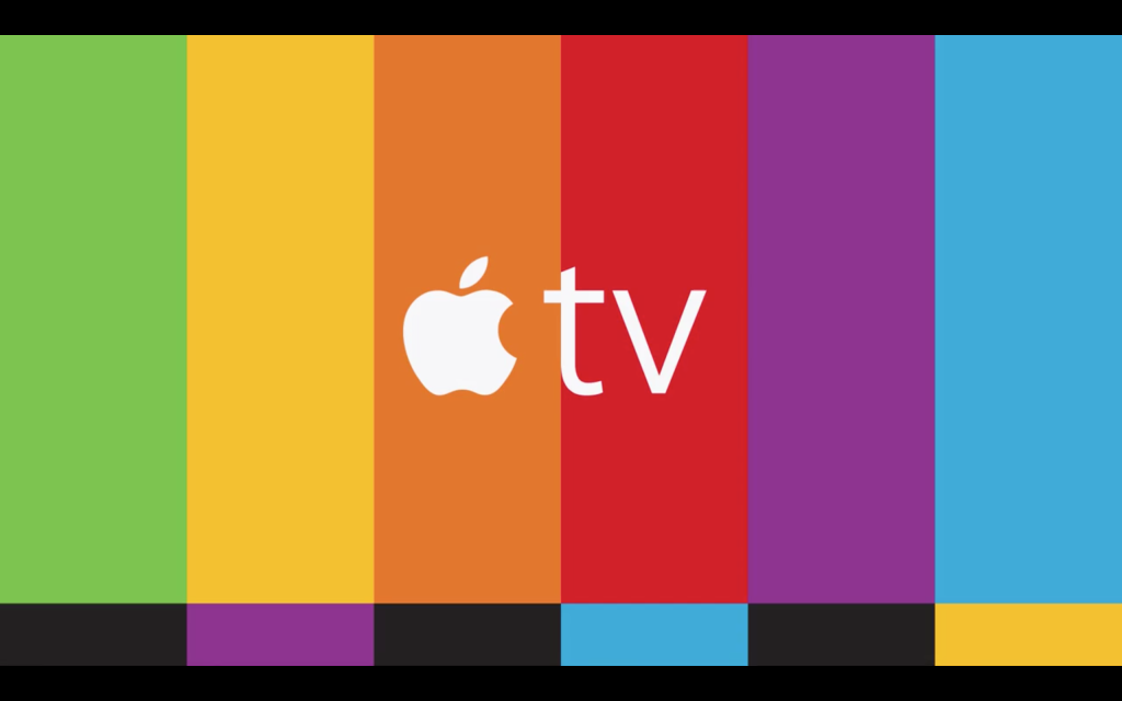 Apple-TV-Adverts-1024x640