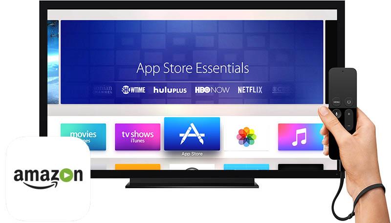 Apple-TV-Amazon-Prime-Video