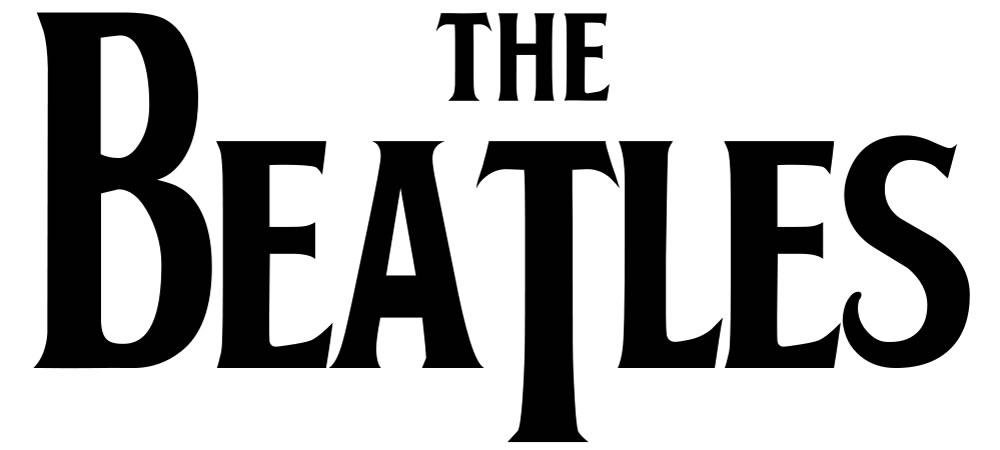1000px-Beatles_logo