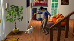 Sims-2-Pet-Stories-for-OS-X-Mac-screenshot-005