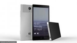 SurfacePhone21