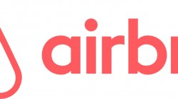 th_Airbnb_Logo_Bélo.svg