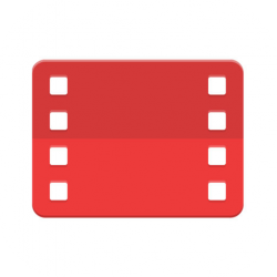 Google Playmovie&TV