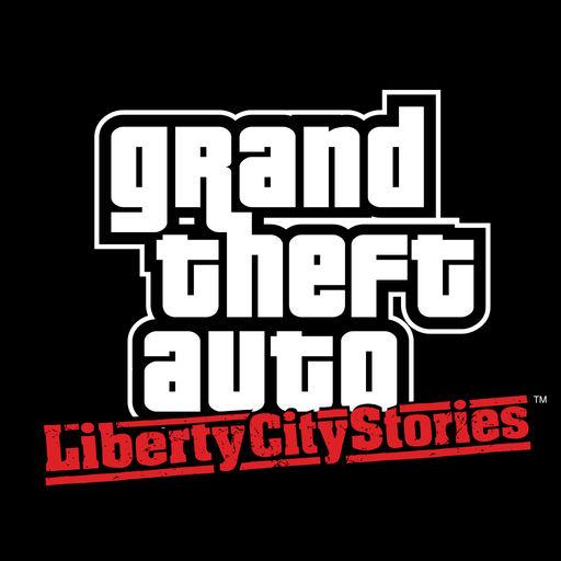 Grand Theft Auto- Liberty City Stories
