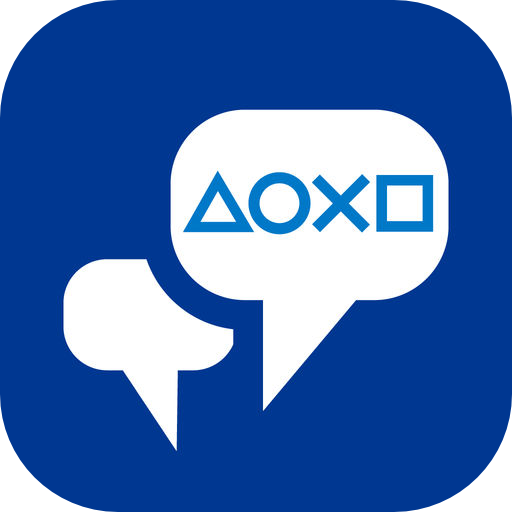 PlayStation®Messages