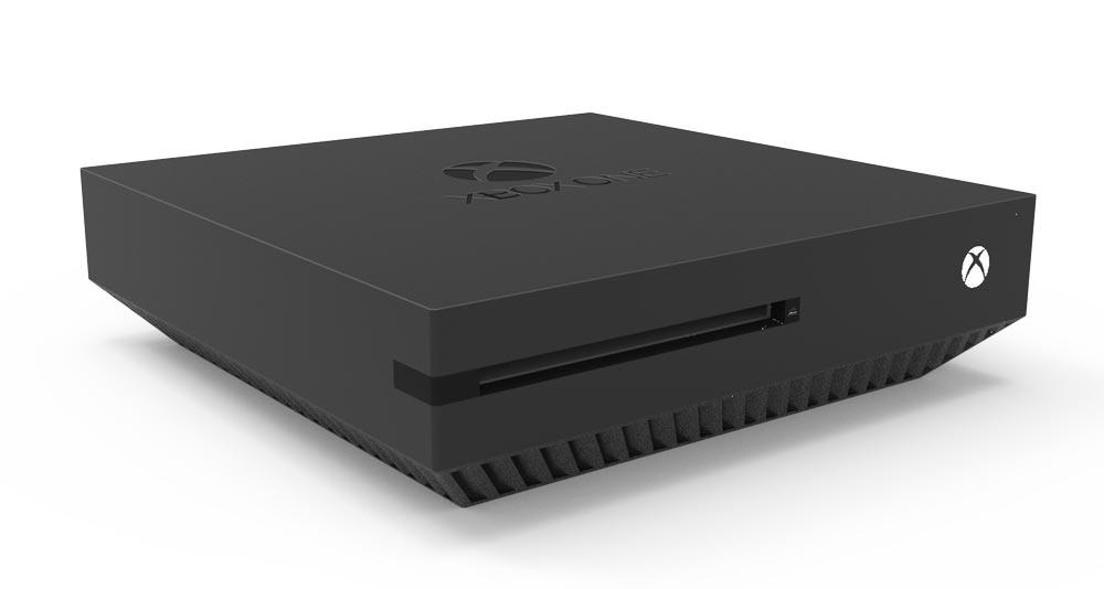Xbox-One-Mini-1543