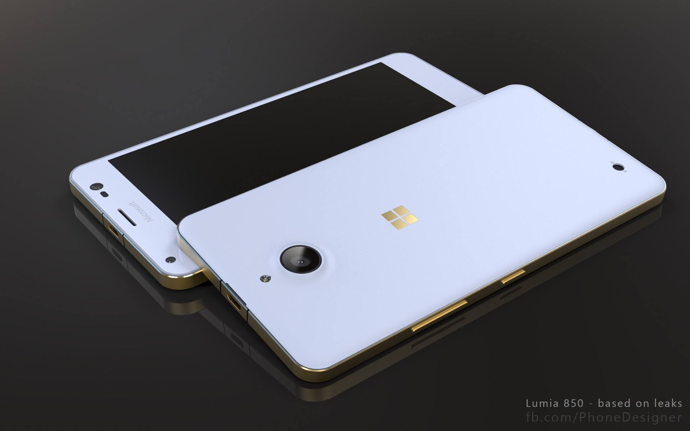 th_Lumia-850-Lumia-650XL-Rendus-01