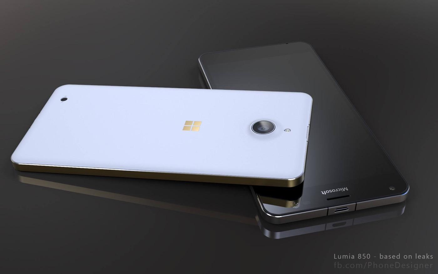 th_Lumia-850-Lumia-650XL-Rendus-02