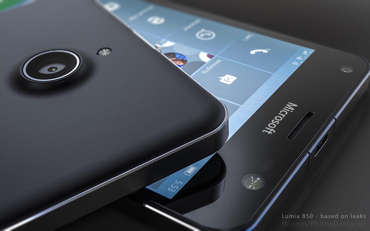 th_Lumia-850-Lumia-650XL-Rendus-08