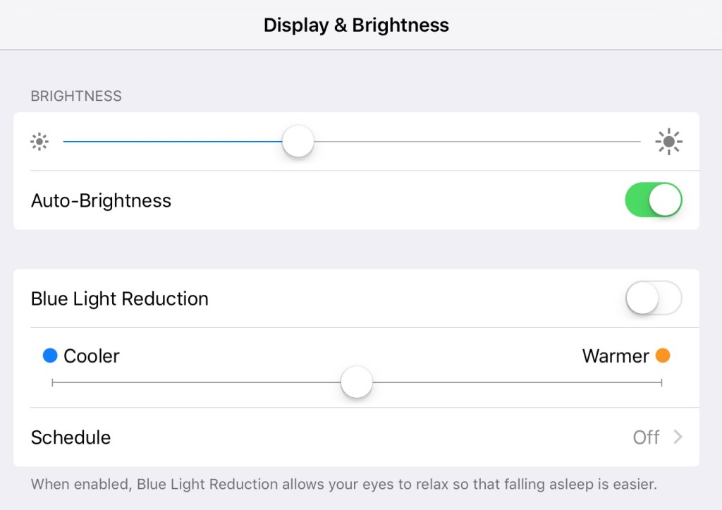 Blue-Light-Reduction-Night-Shift-1024x723