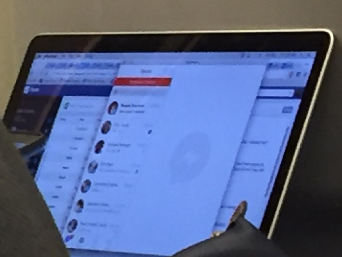 facebook-messenger-for-mac