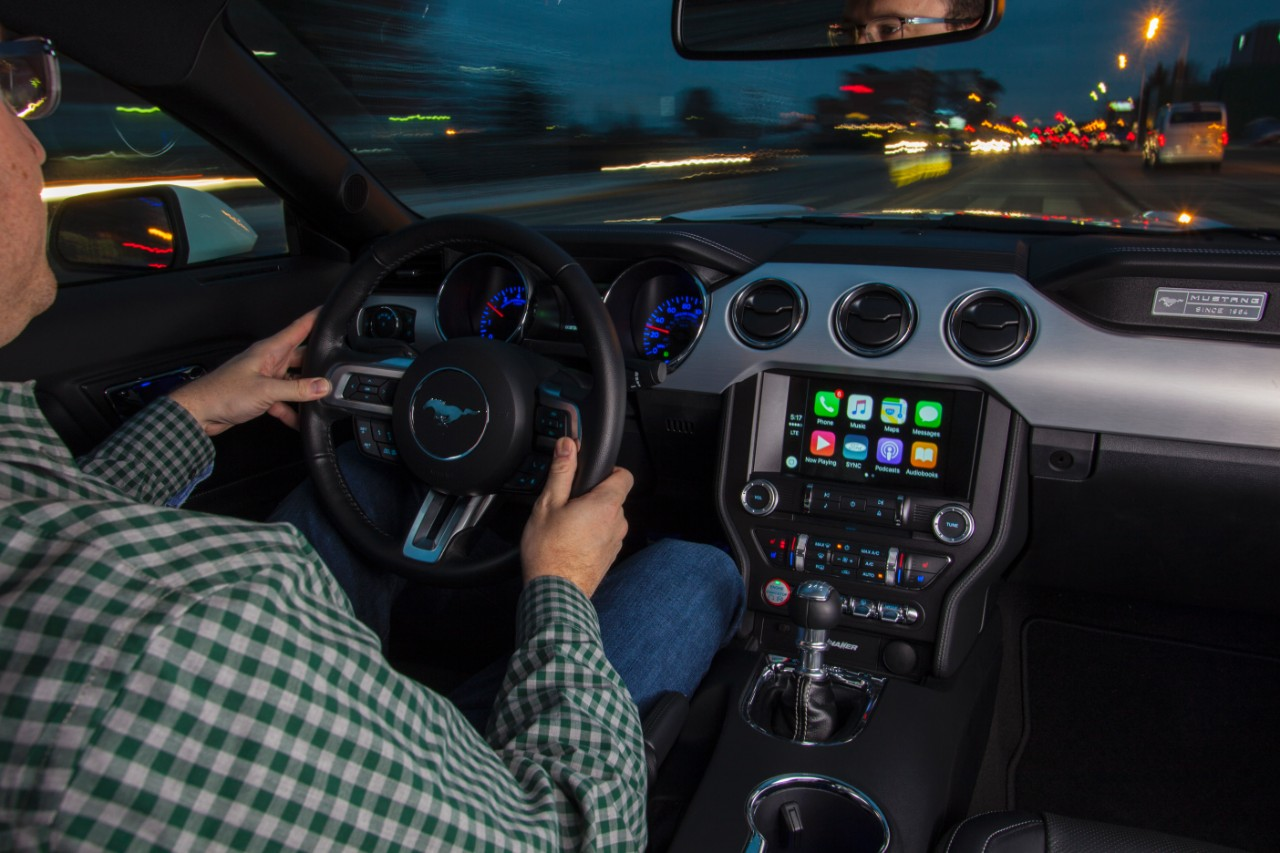 AppleCarplay_8232_HR