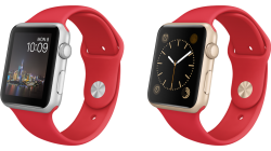 Apple-Watch-CNY1