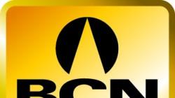 BCN AWARD 2016_OL