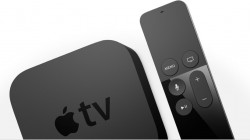 apple-tv-provider-hero