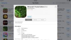 minecraft-pocket-edition-2R
