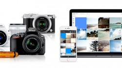 prime_photo_campaign_landing_1344x526._CB288271566_